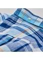 Gant Regular Gömlek Mavi